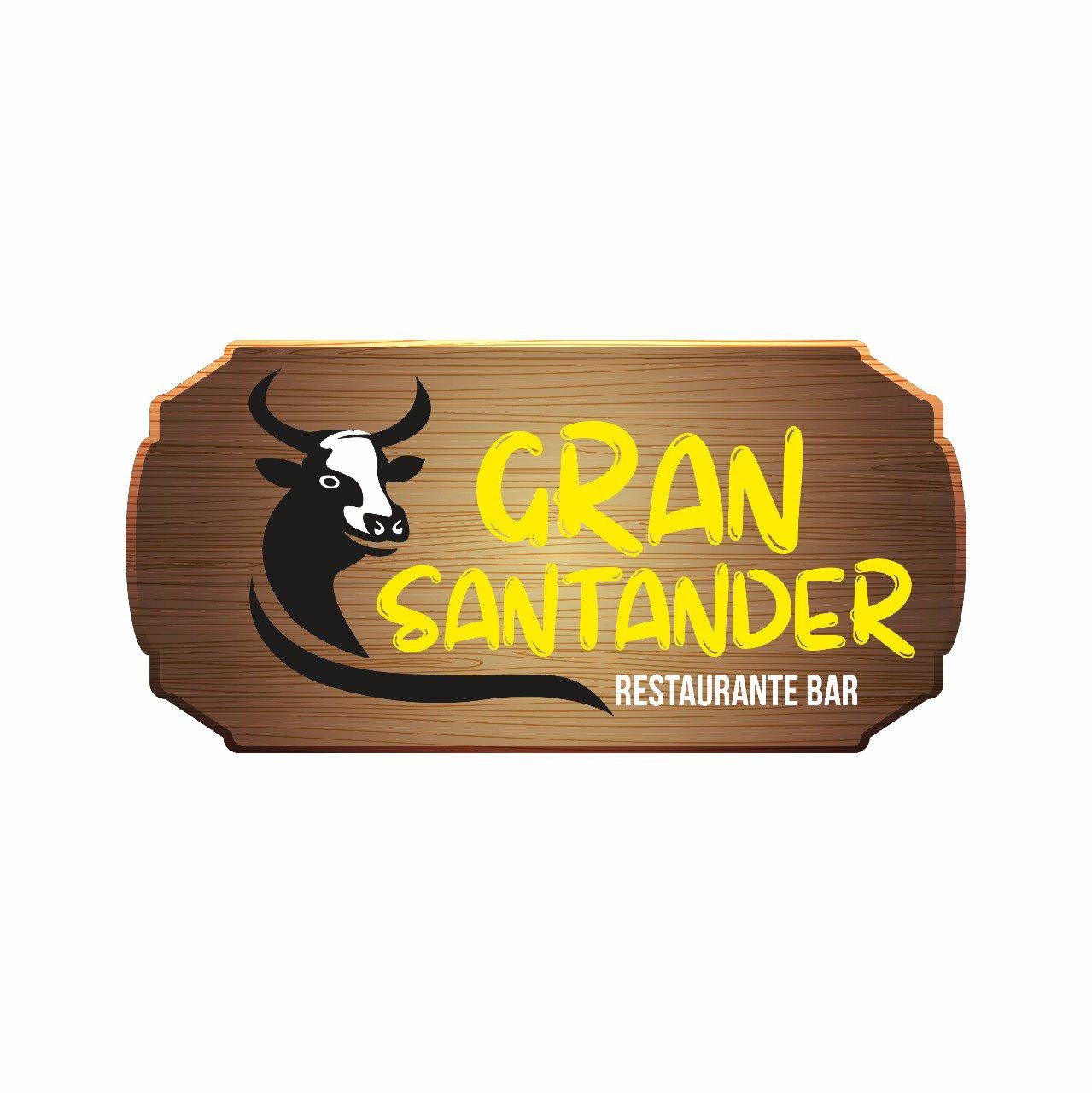 Gran Santander Restaurante Bar