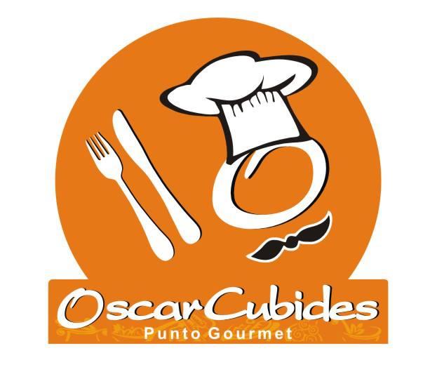 Cubides Urban Food Centro