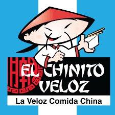 Chinito Veloz