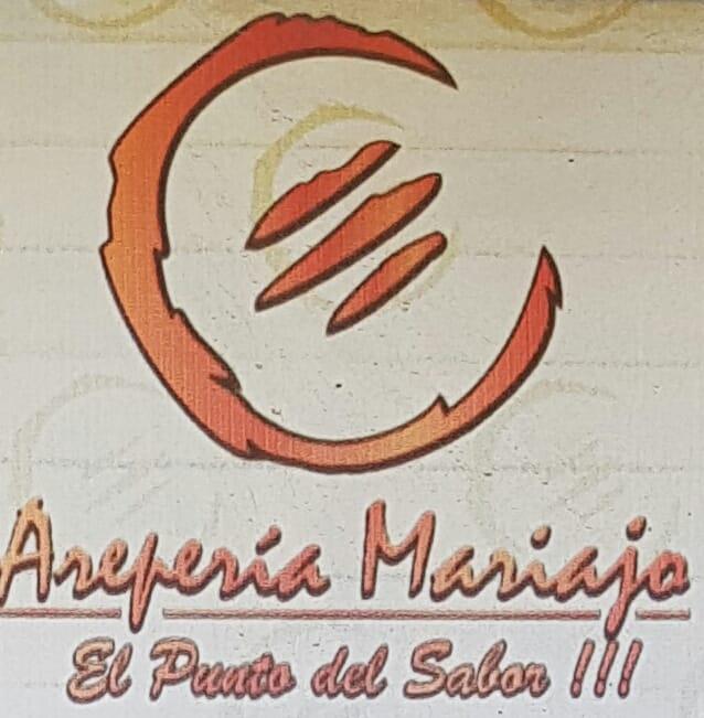 Arepería Mariajo