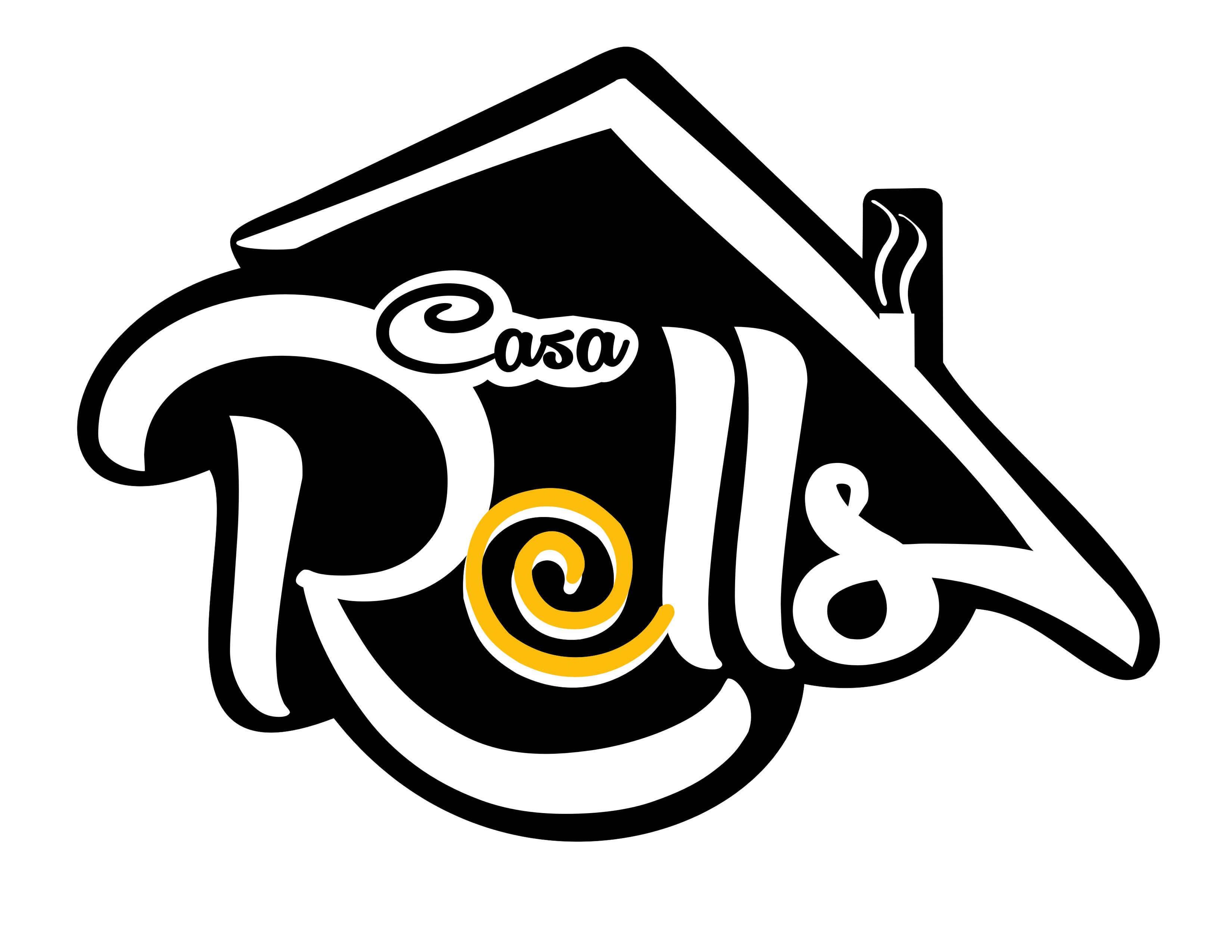 Casa Rolls