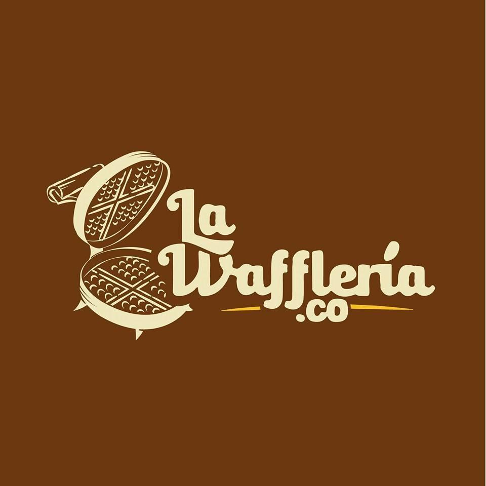La Waffleria.Co San Antonio