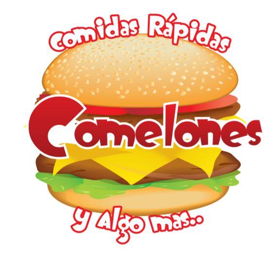 Comelones