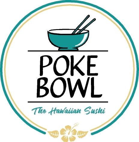 Poke Bowl Cra 105