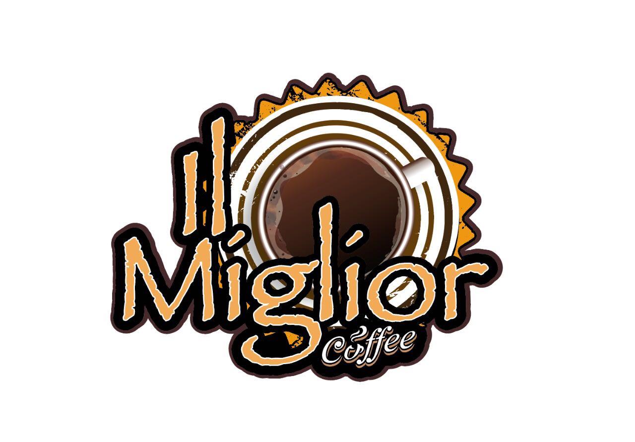IL Miglior Caffee