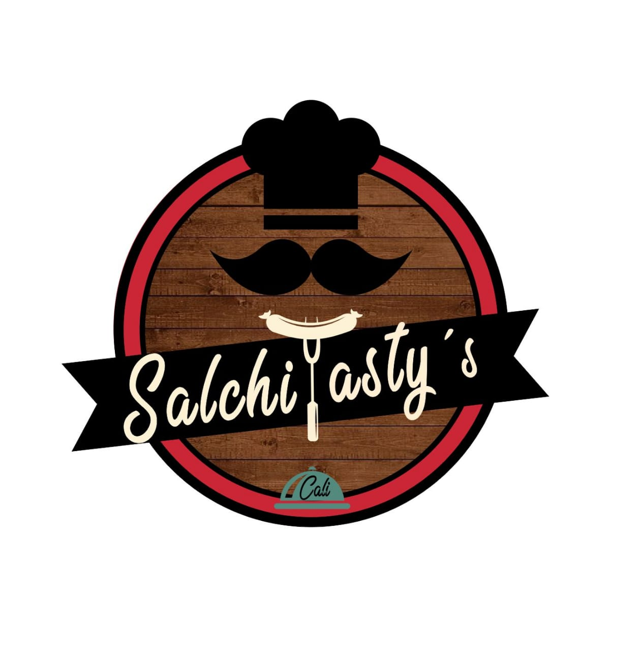 Salchi Tasty's