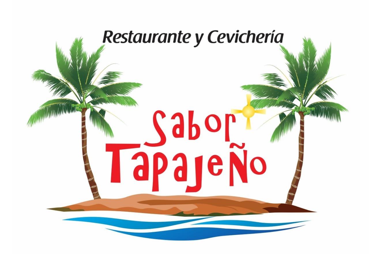 Sabor Tapajeño