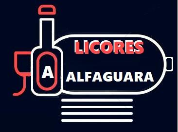 Licores Alfaguara