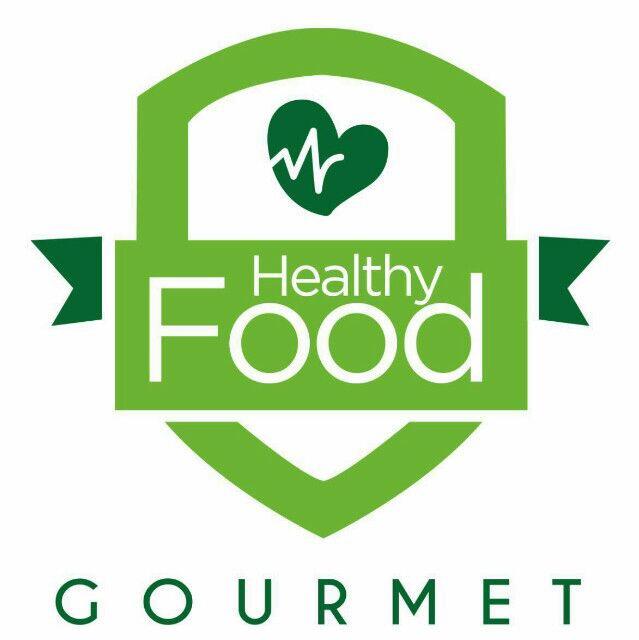 Healthy Food Cra 51B