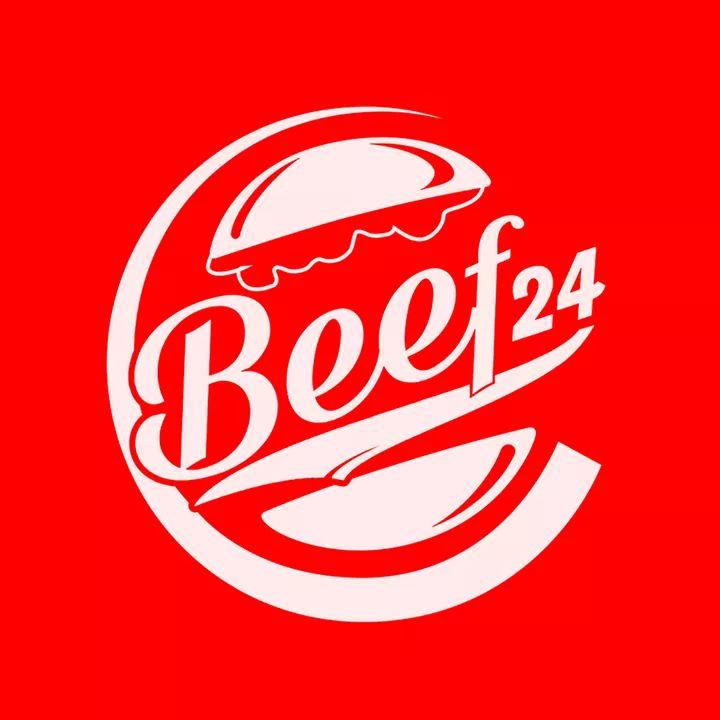 Beef 24/7