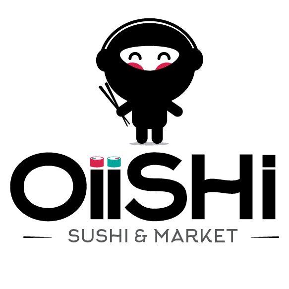 Oiishi Sushi & Market