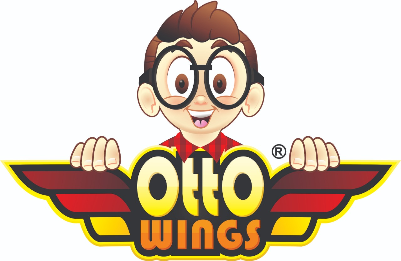 Otto Wings
