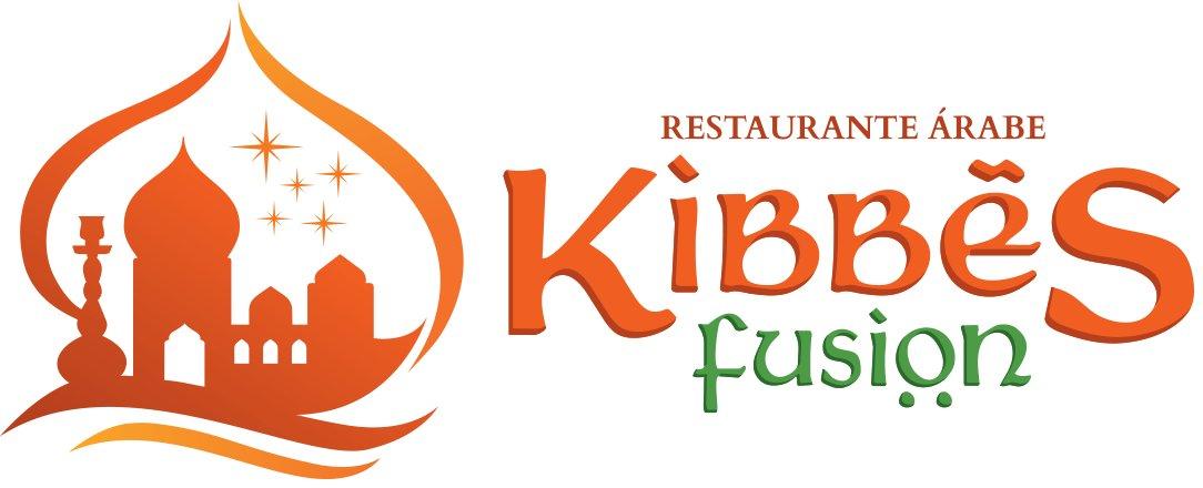 Kibbes Fusión