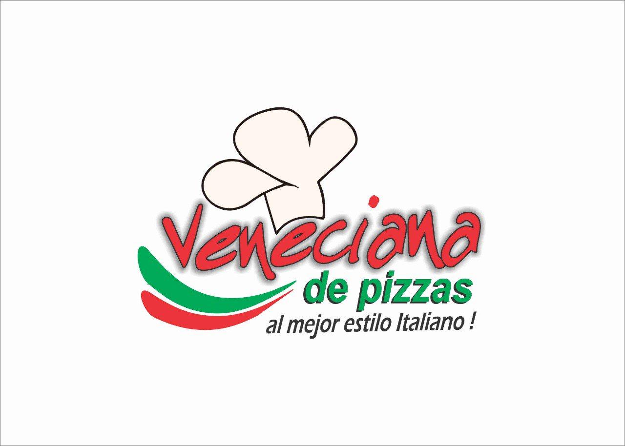 Pizzeria Veneciana de Pizzas