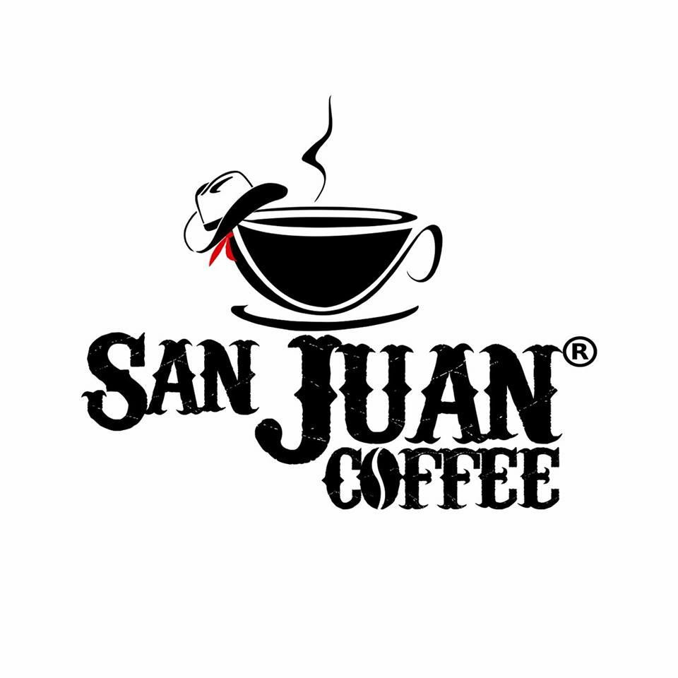 San Juan Coffee