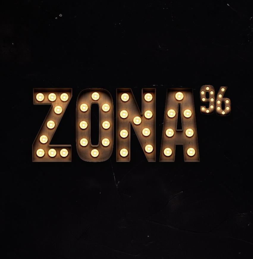 Zona 96