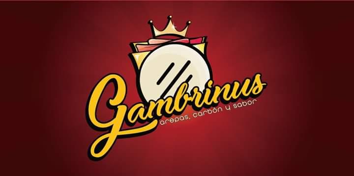 Arepas Gambrinus