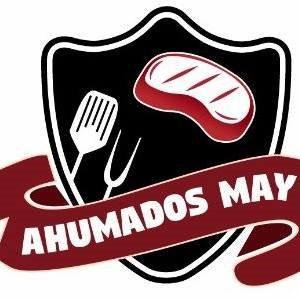 Ahumados May