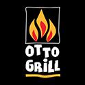 Otto Grill Open Plaza Angamos