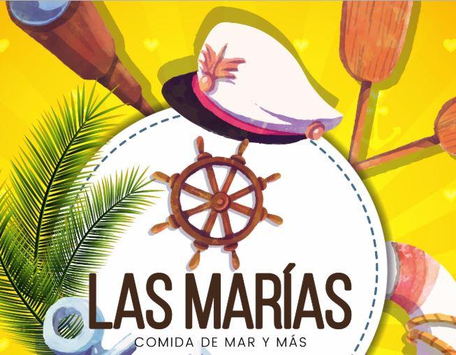 Las Marias