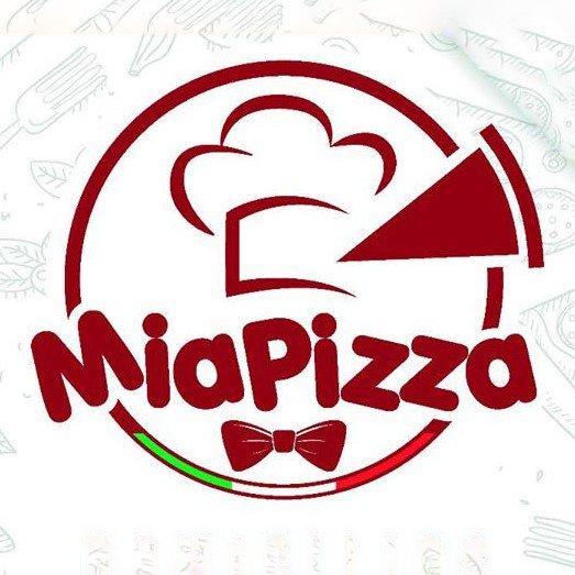 Miapizza