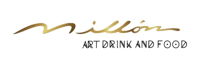 Millon Art, Drink and Food
