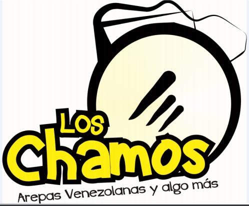 Los Chamos Arepas Venezolanas y Algo Más Laureles