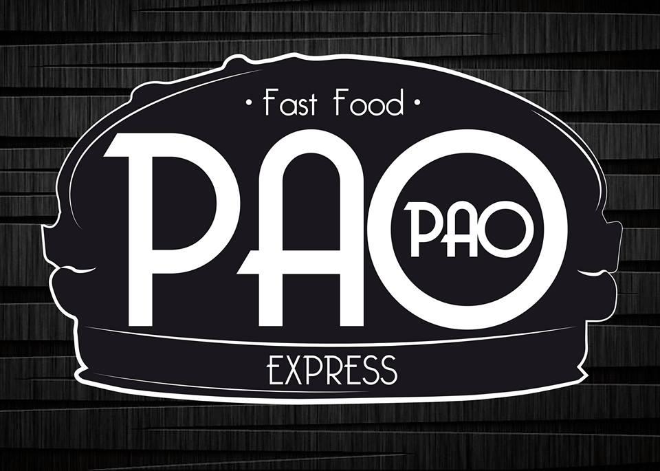 Pao Pao Express
