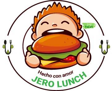 Jero Lunch