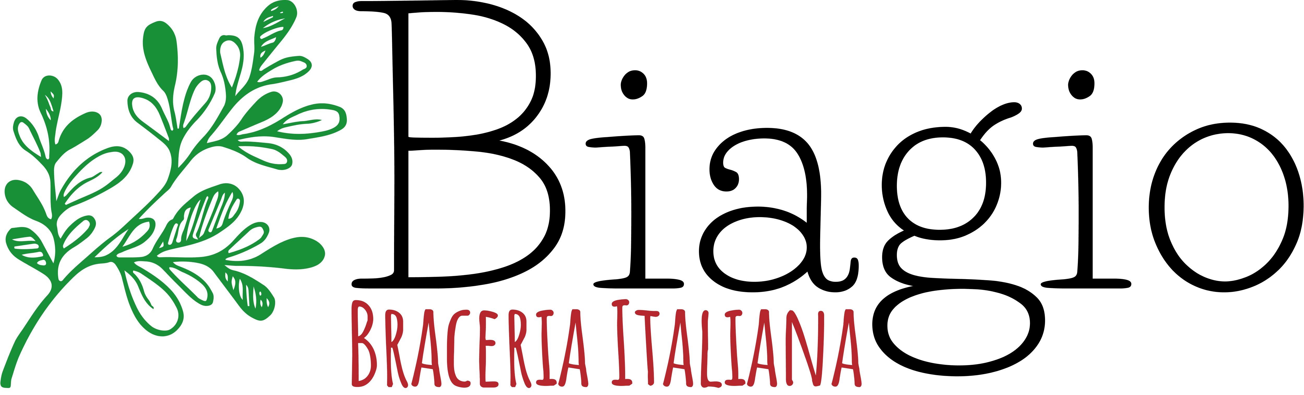 Biagio Braceria Italiana