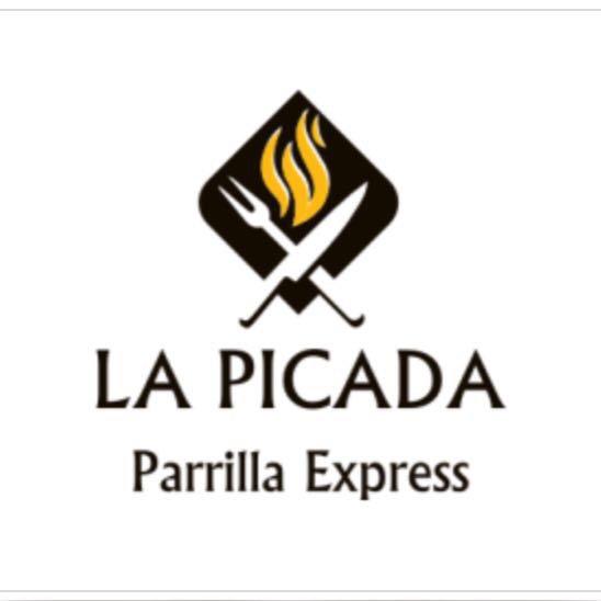 La Picada Parrilla Express