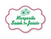 Margarita Saieh de Jassir Carrera 53