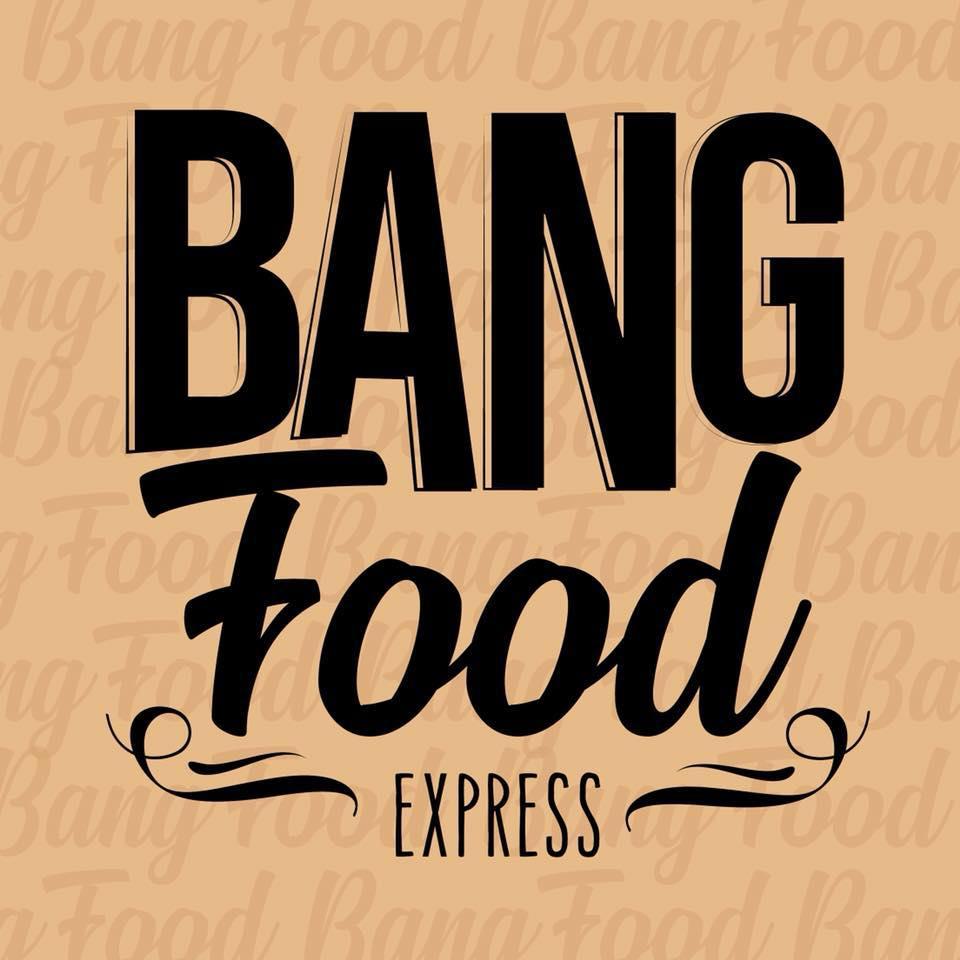 Bang Food