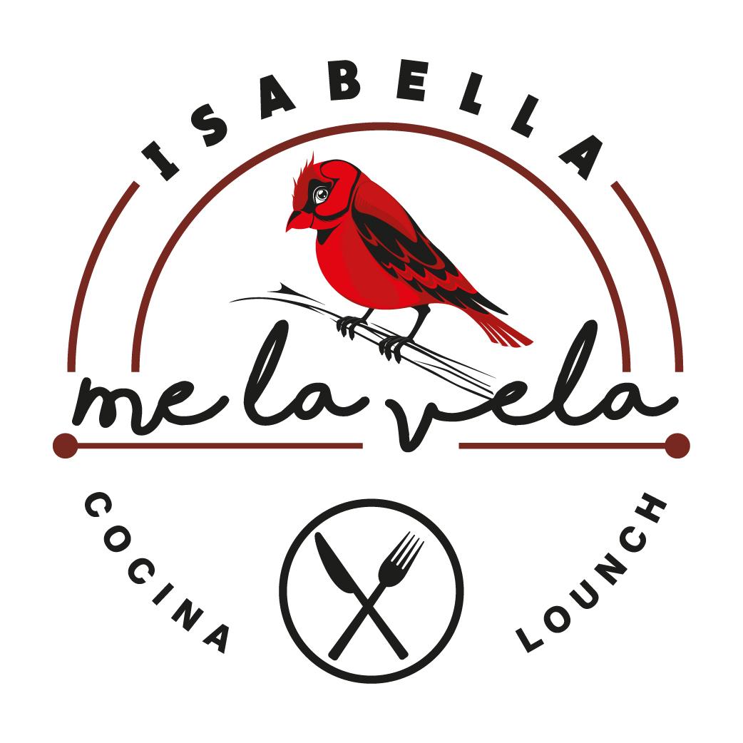 Isabella Me La Vela