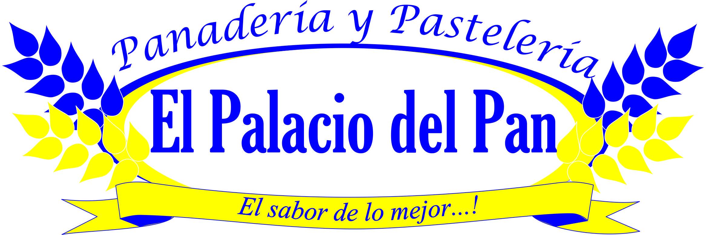 El Palacio del Pan Pereira