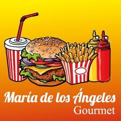 Maria de los Ángeles Gourmet