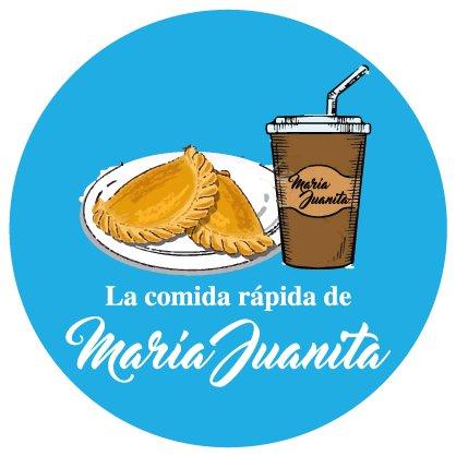 La Comida Rápida de María Juanita