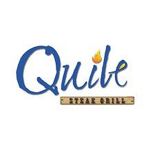 Quile Steak & Grill El Cisne