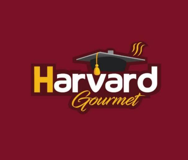 Harvard Gourmet
