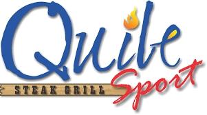Quile Steak & Grill La 19
