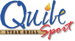 Quile Steak & Grill Sport
