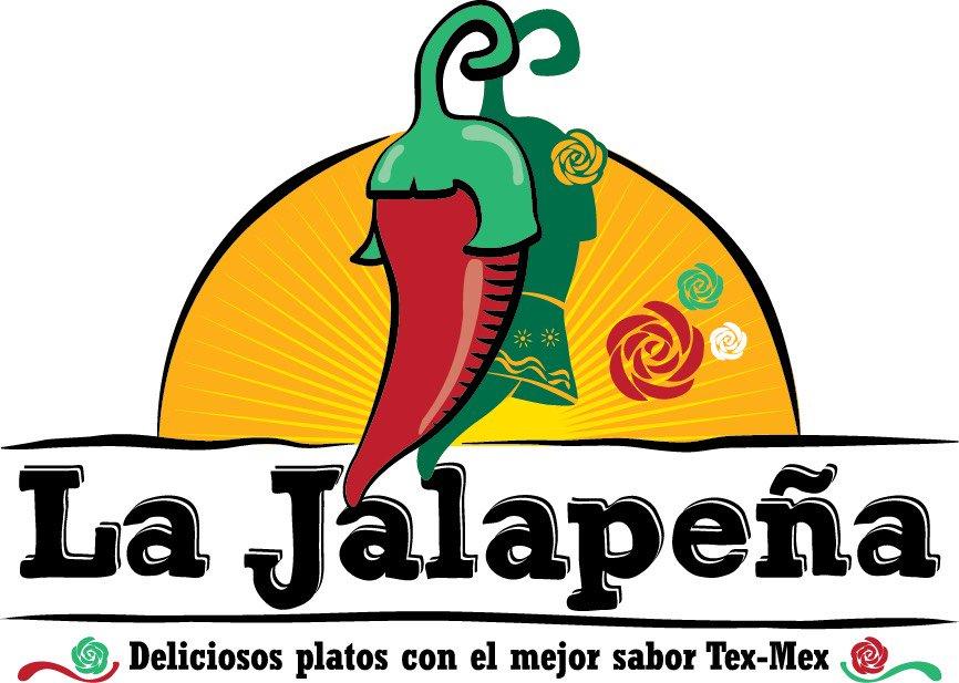 La Jalapeña