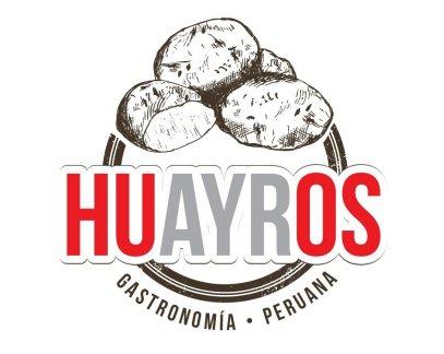 Huayros