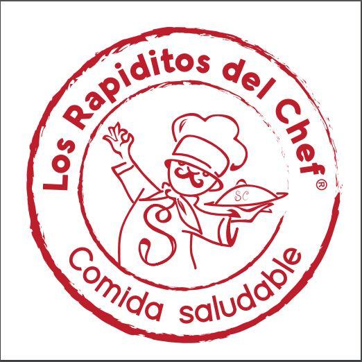 Los Rapiditos del Chef
