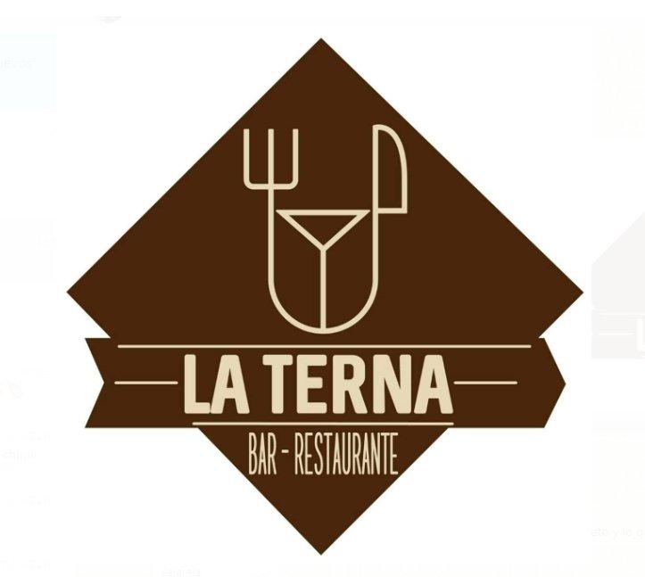 La Terna Bar Restaurante