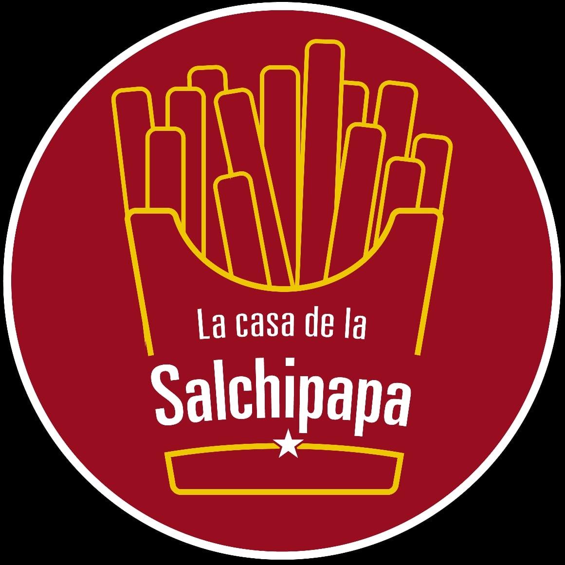 La Casa de la Salchipapa