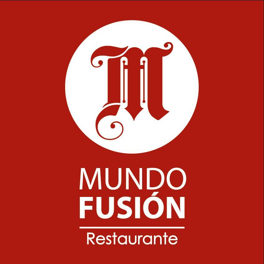 Restaurante Mundo Fusión