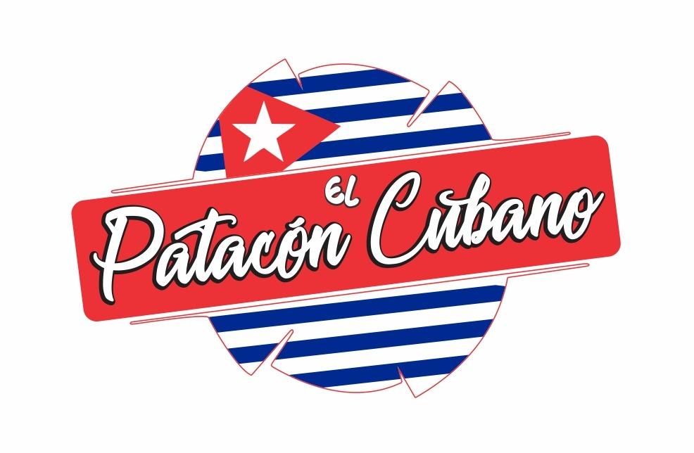 El Patacón Cubano