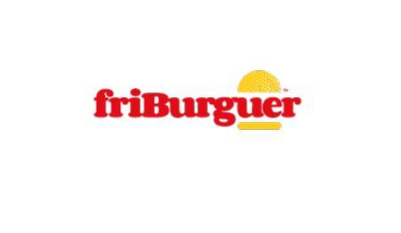 Friburguer Centro