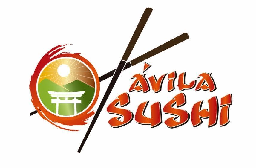 Ávila Sushi